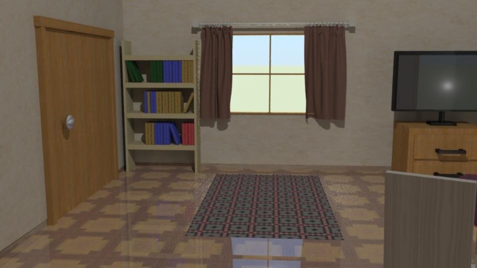 Room - 7