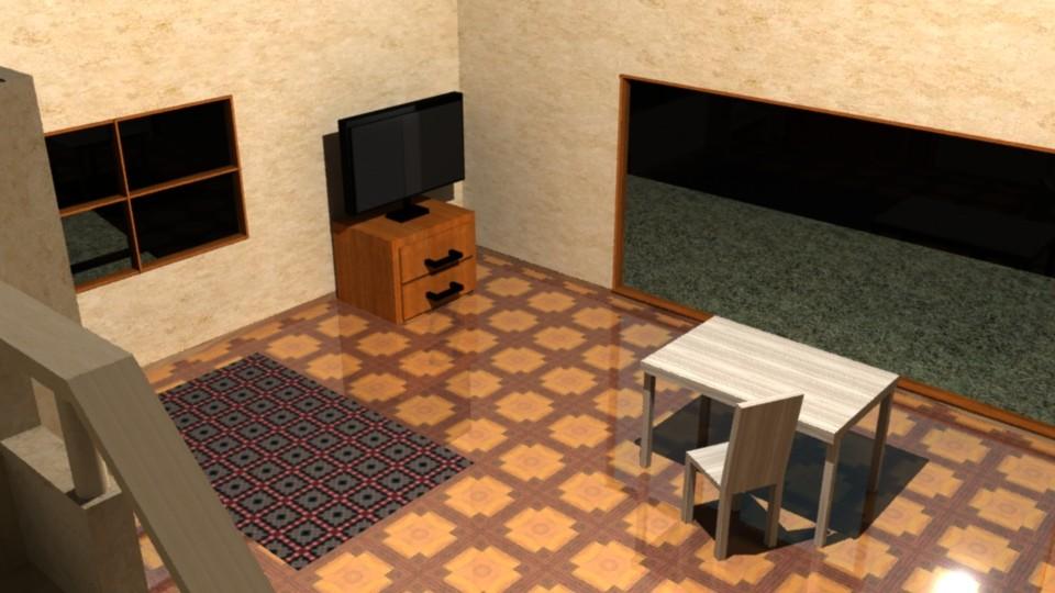 Room - 9