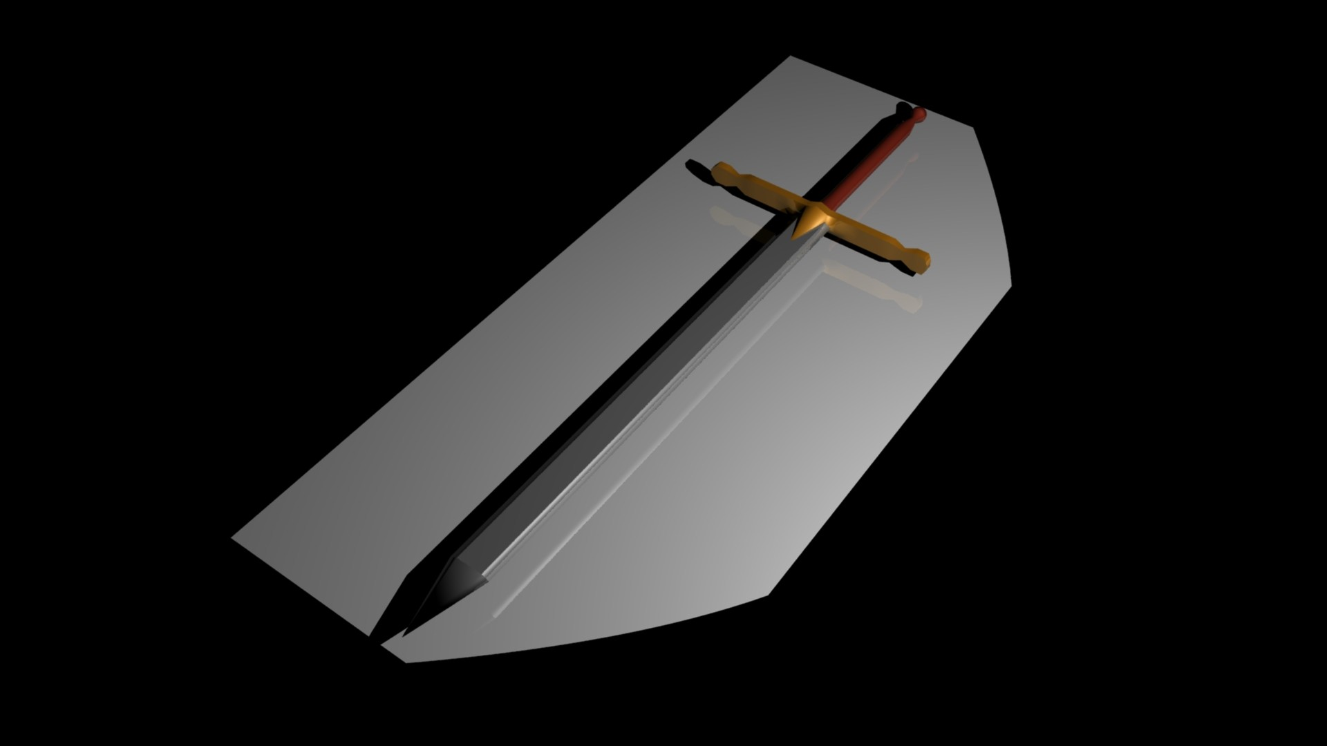 Joao salvadoretti sword4