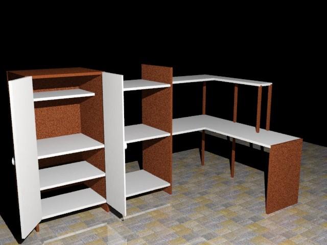 Furniture - 11