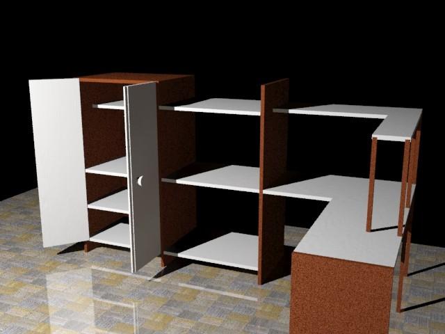Furniture - 12
