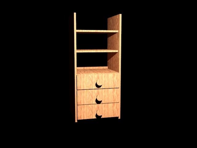 Furniture - 9