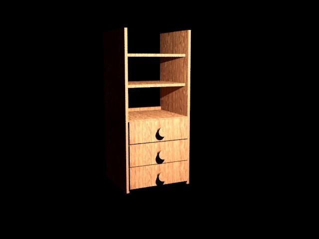 Furniture - 10