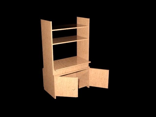 Joao salvadoretti furniture4b