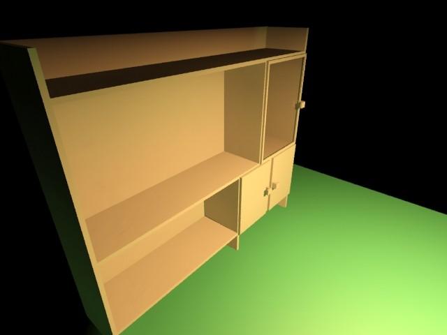 Furniture - 16