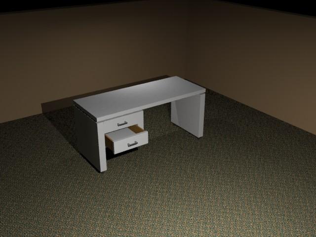 Furniture - 19