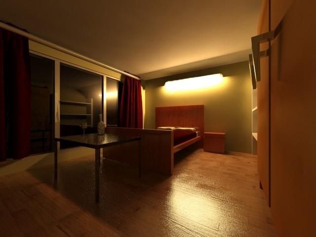 Interior - 31