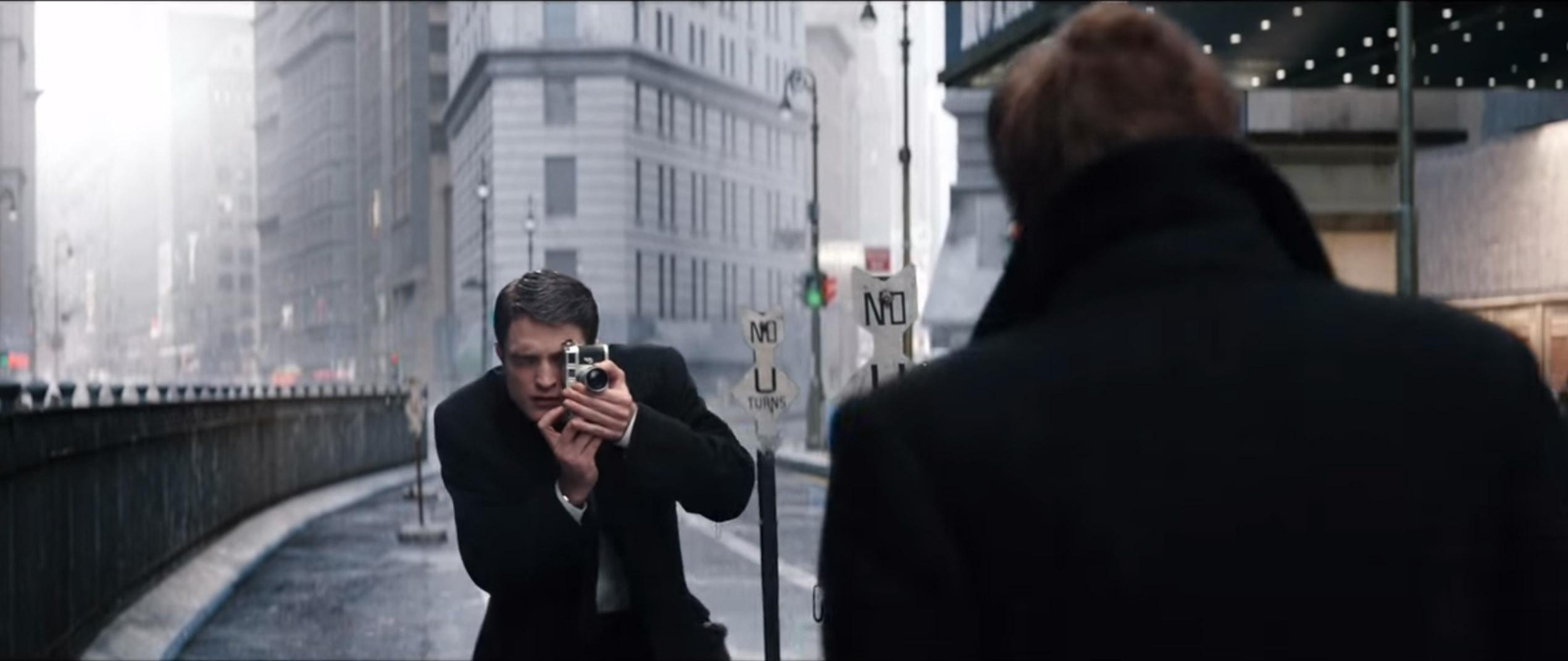 New York shot 01