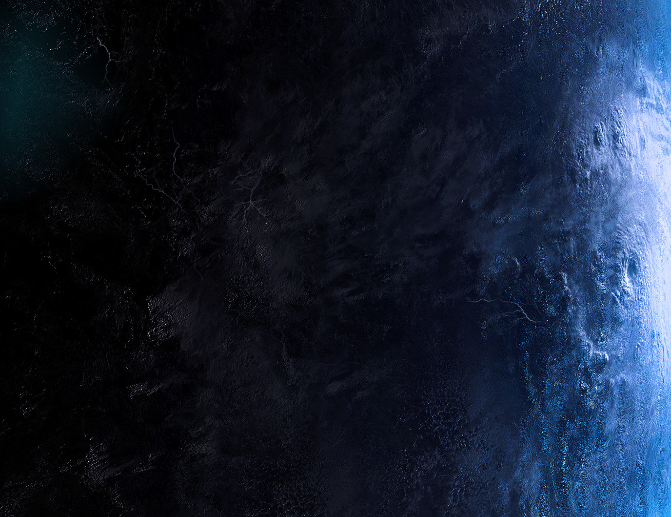 Detail Movie matte background 1 Energy Planet