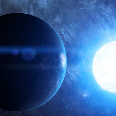 Scott richard energy planet 3 5000 final dark side11