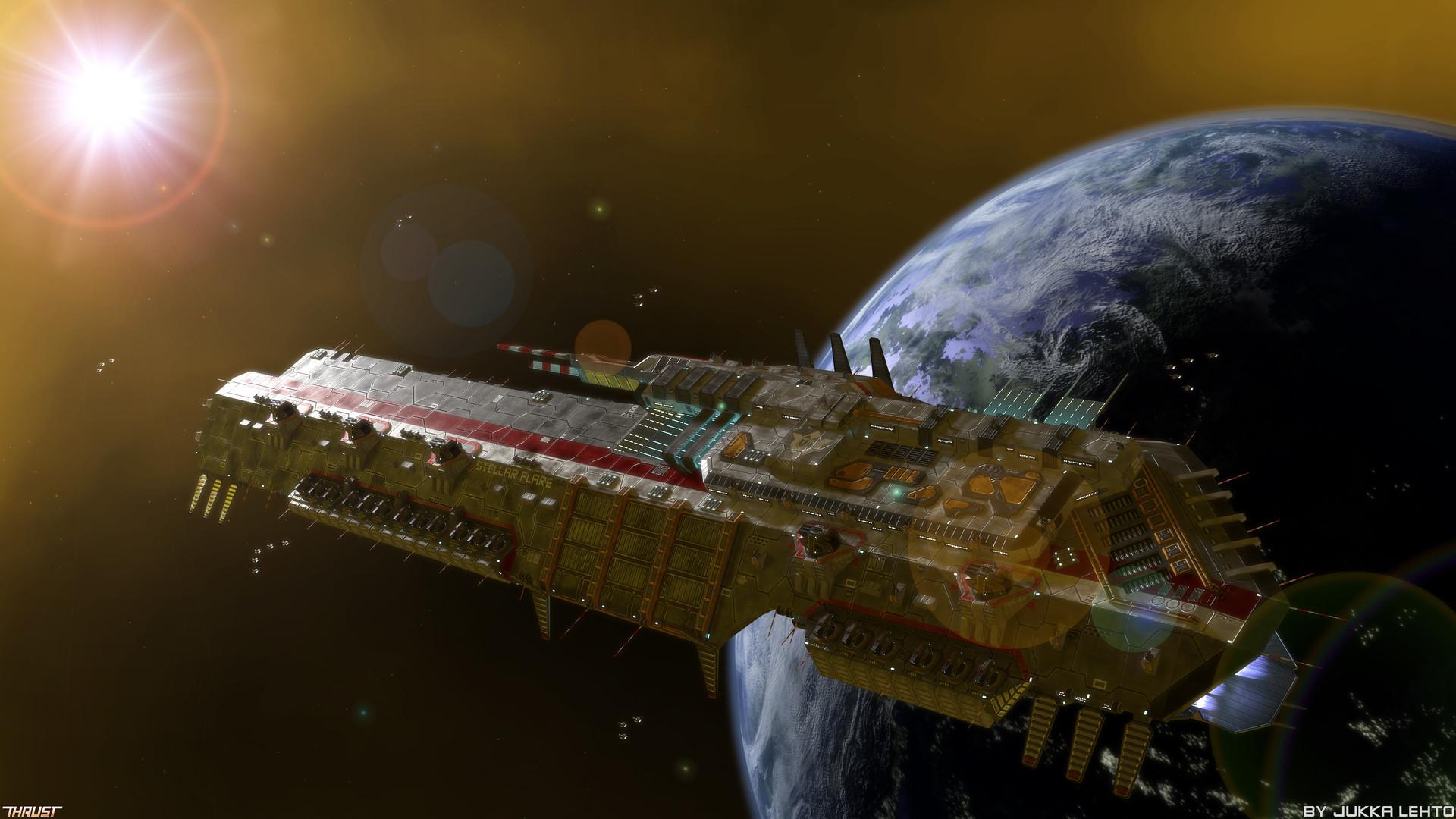 jukka-lehto-planetscene-4k.jpg?146852781