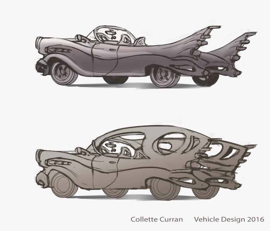 Collette curran sketches4 copy
