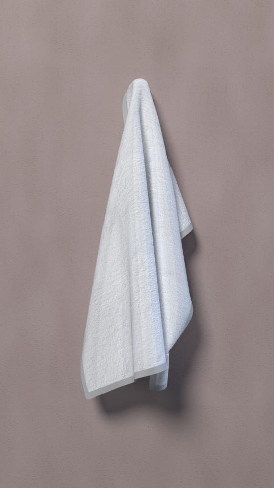 Jonathan groberg small towel2