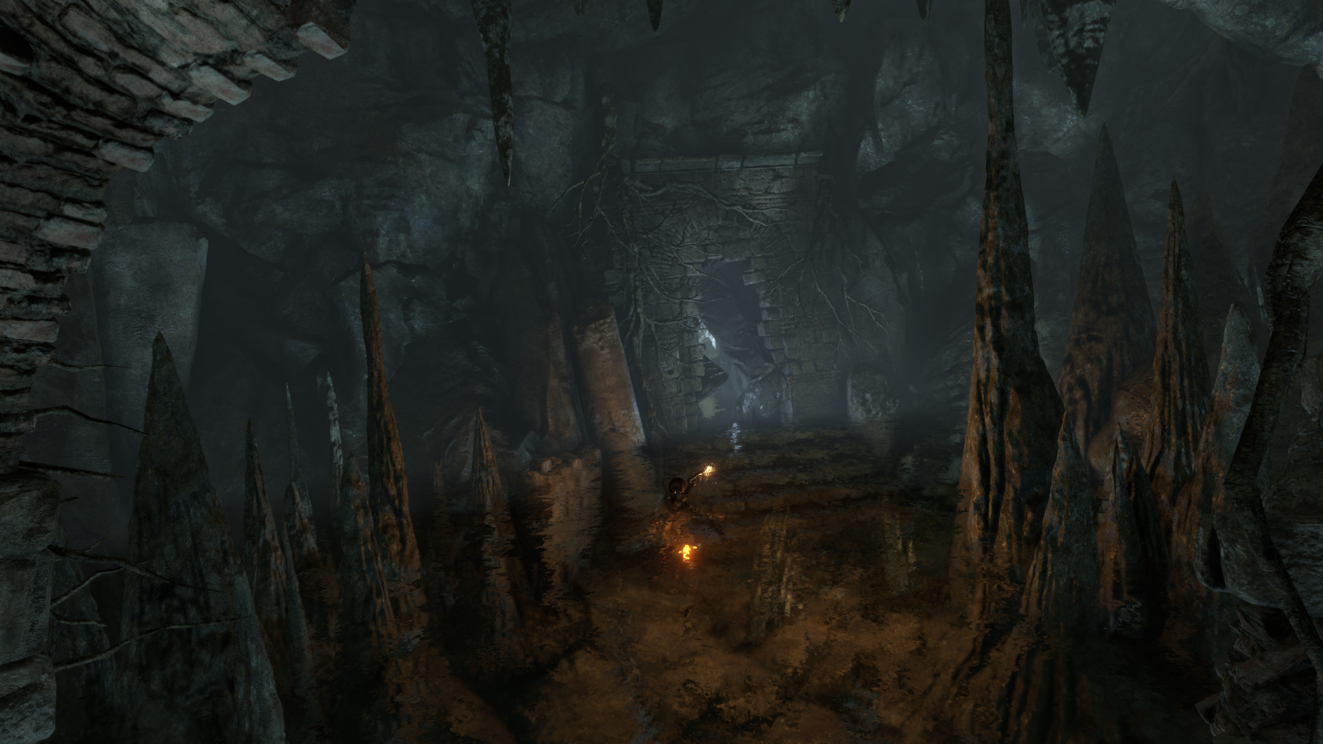 Akash dholakia rise of the tomb raider v1 0 build 668 1 64 7 17 2016 4 51 16 pm