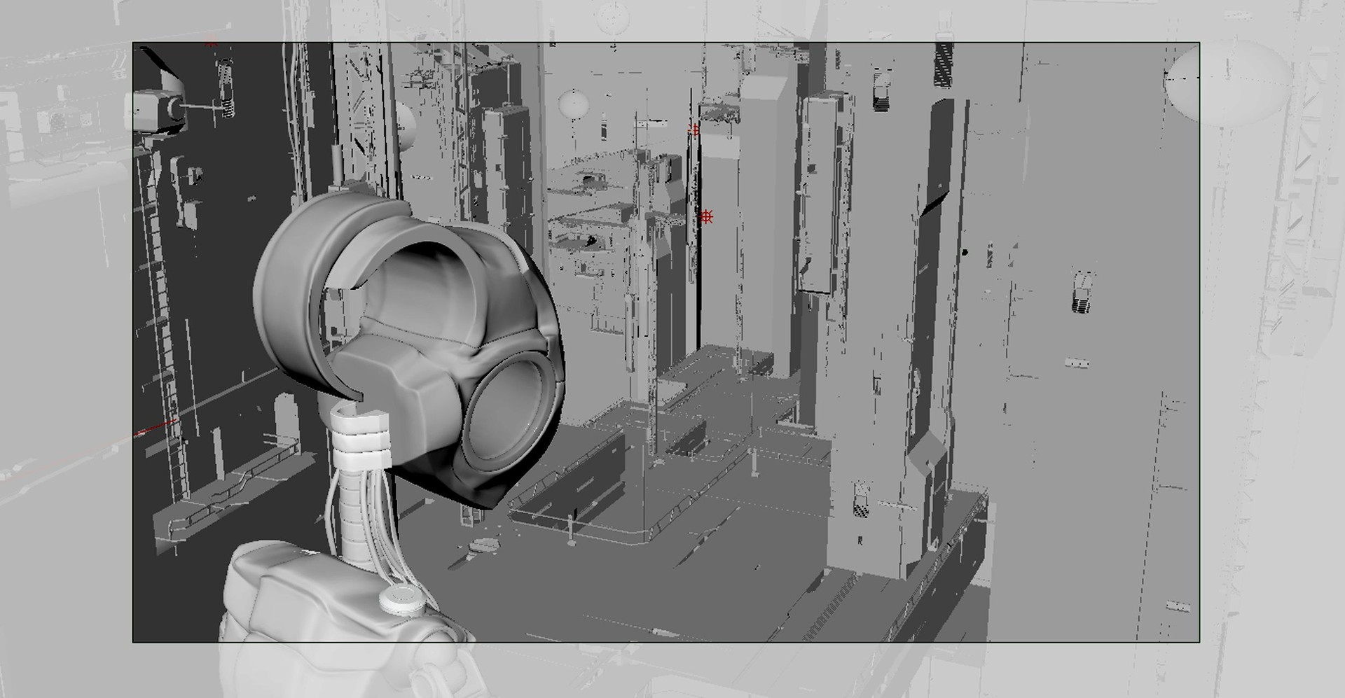 Stijn windig bot clr 02 process1