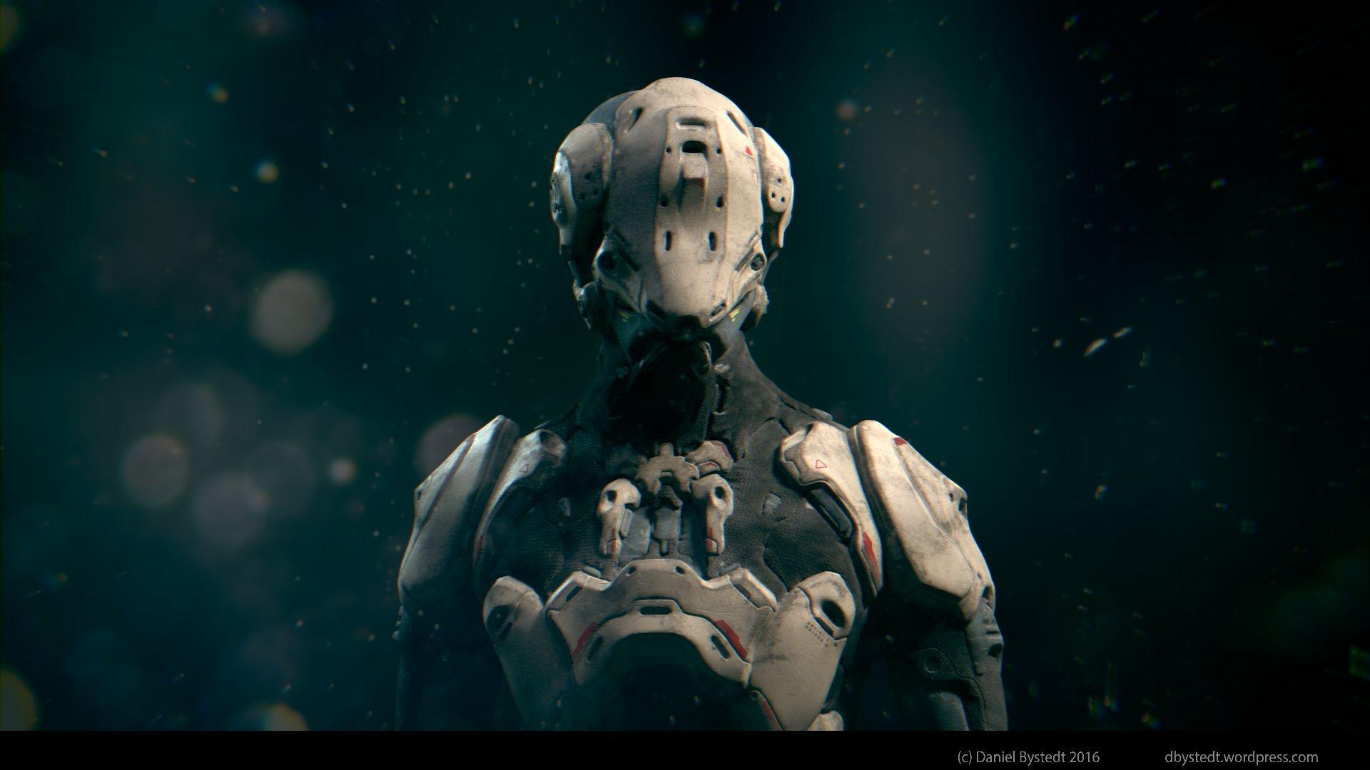 Daniel bystedt robot composite0001