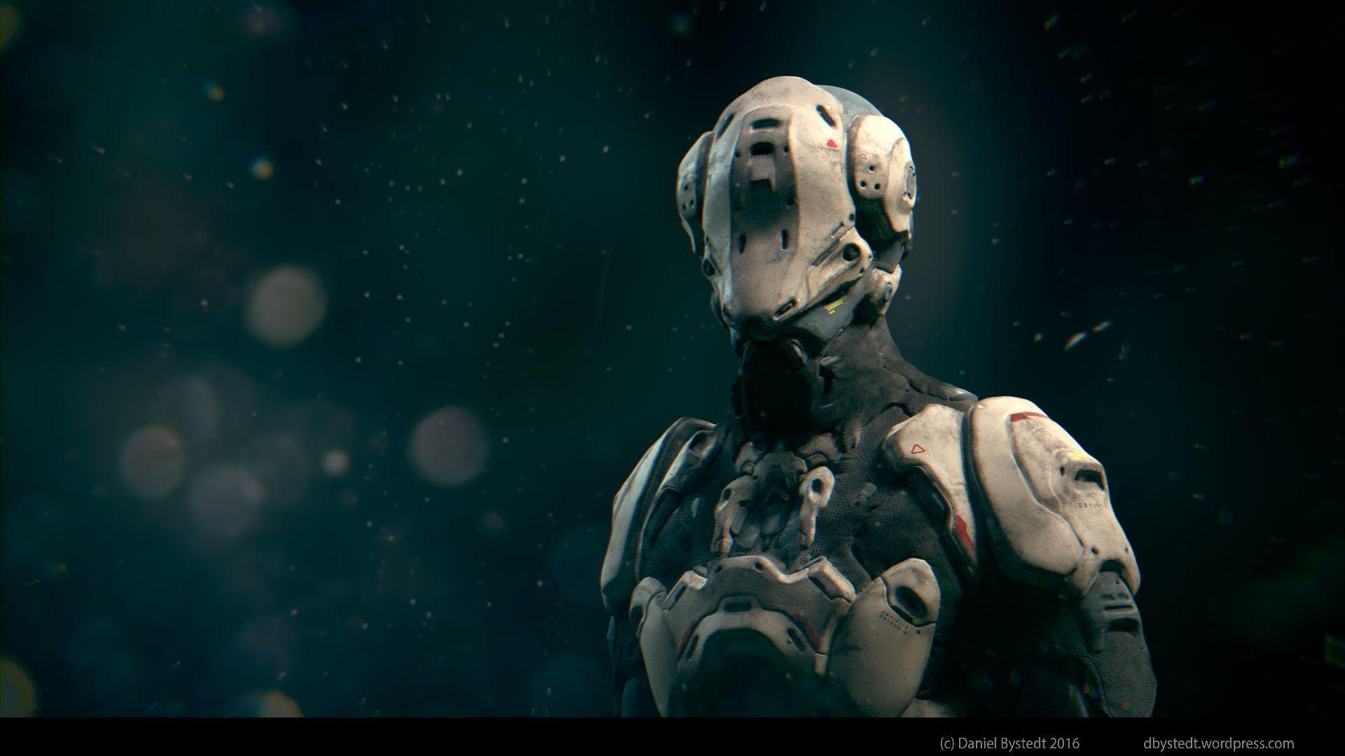 Daniel bystedt robot composite0004