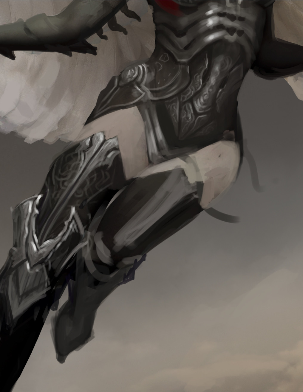 Bastien lecouffe deharme close up avacyn