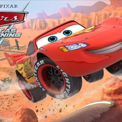 Jose rodriguez cars gmlft