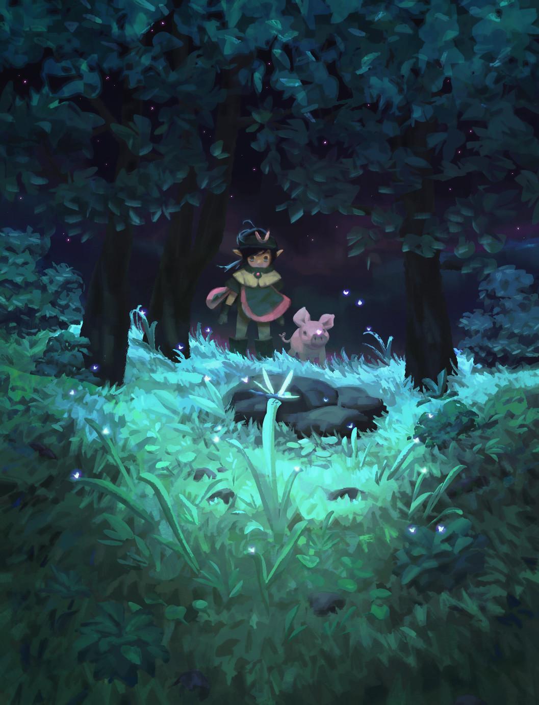 Iris muddy a jul18boyf