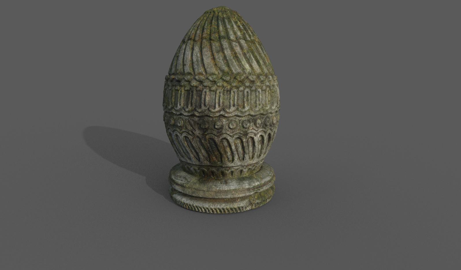 Darko mitev colum elipse detail01