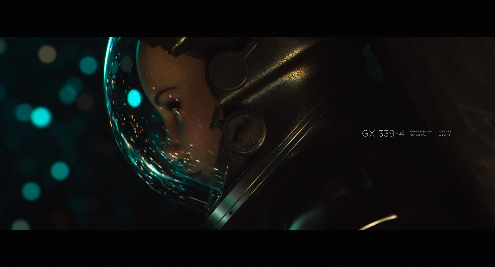 GX 339-4
