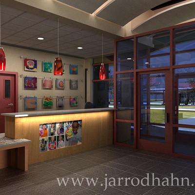 Jarrod hahn 44cec613076443 562707d909f88