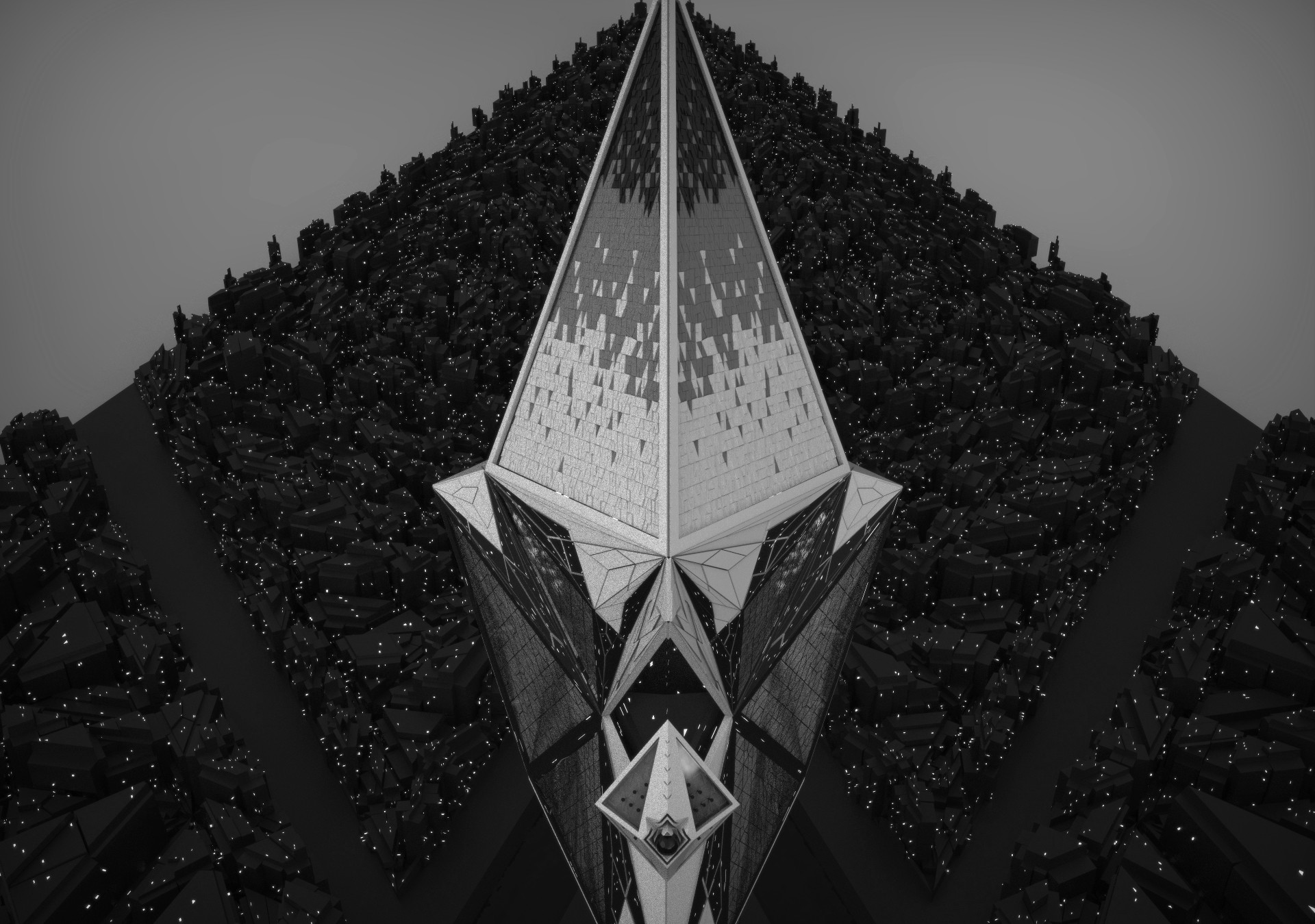 Benjamin nicholas scifi architecture 05