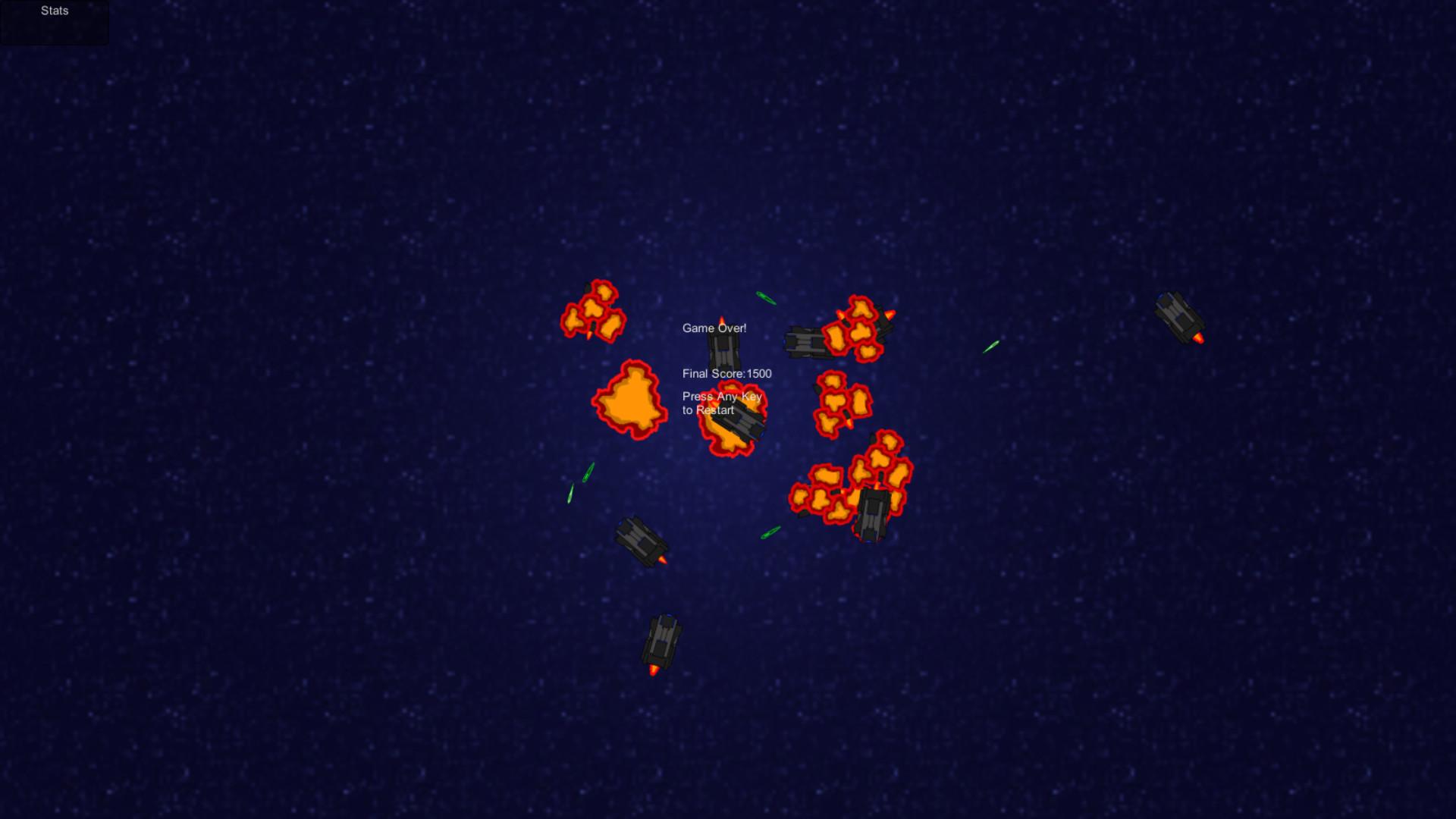 Joao salvadoretti spacegame5