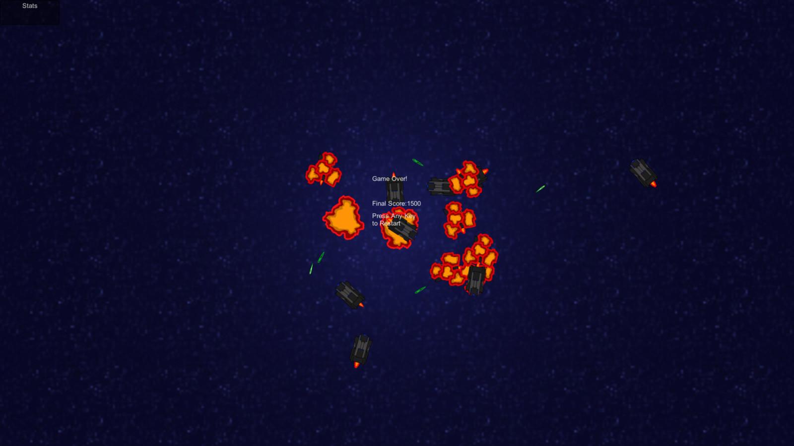 Game screenshot 6