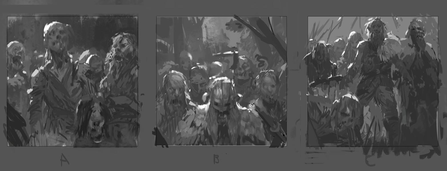 Devin platts zombies humanwip01