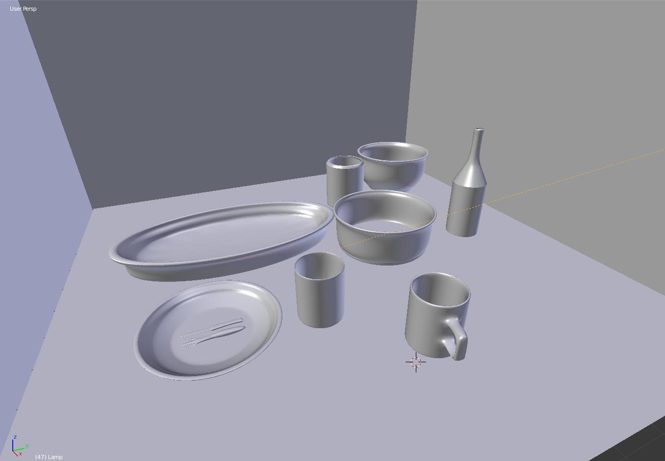Joao salvadoretti objectmodel1