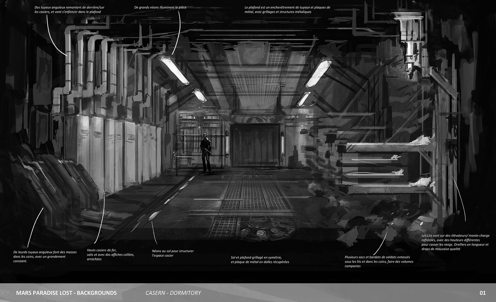 Alexandre chaudret mpl backgrounds ophir caserne01