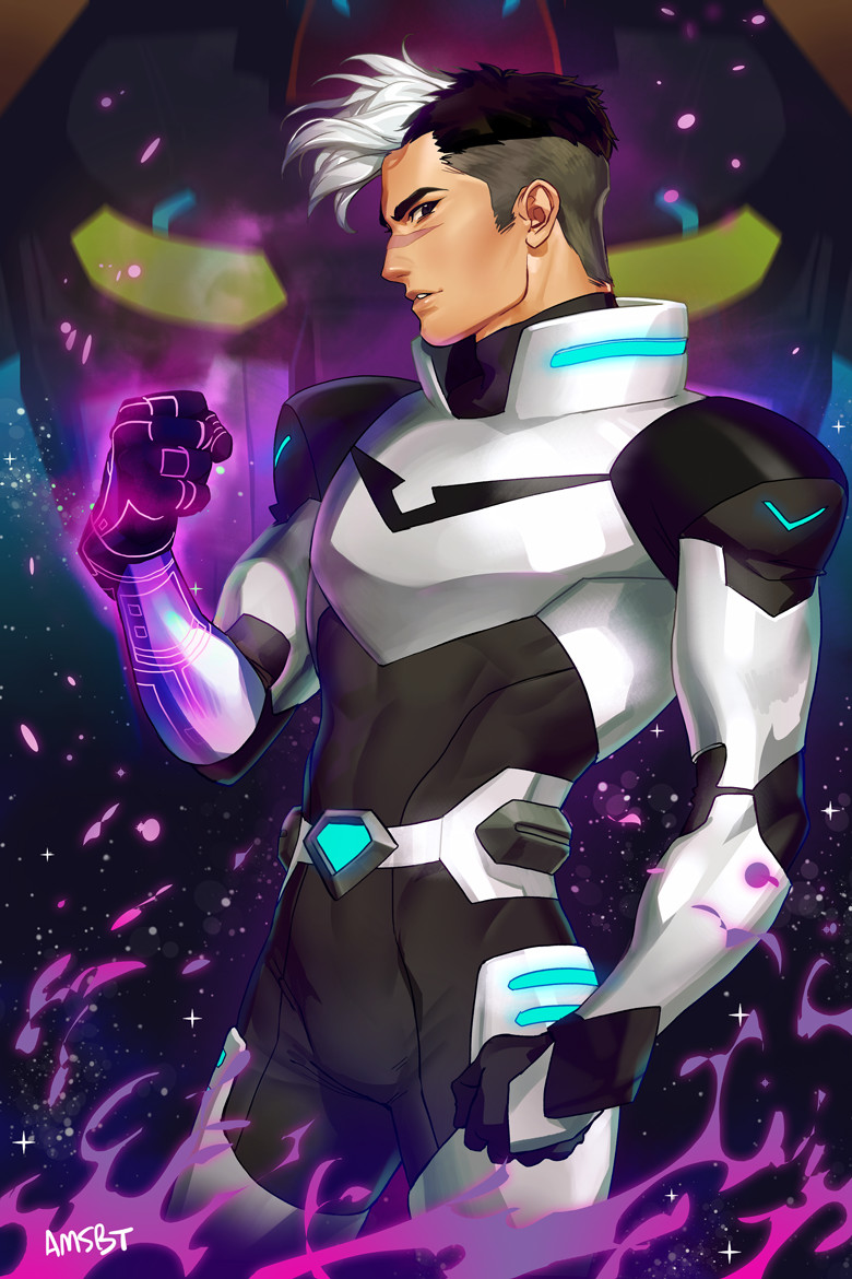Amanda schank shiro print for merchsmall