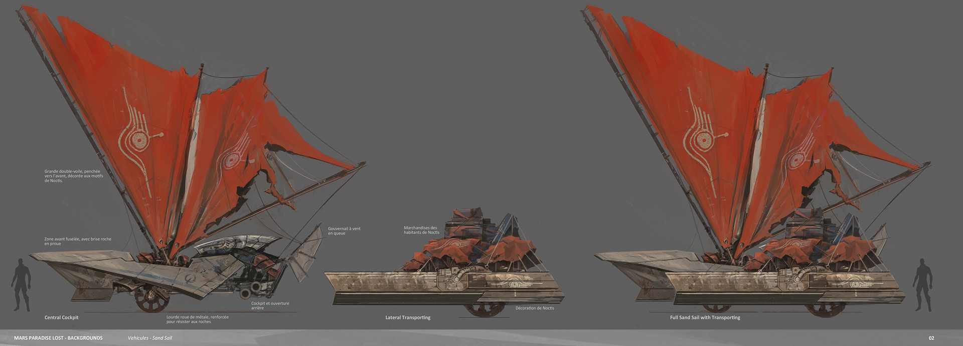 Alexandre chaudret mpl backgrounds vehicules sandsails02
