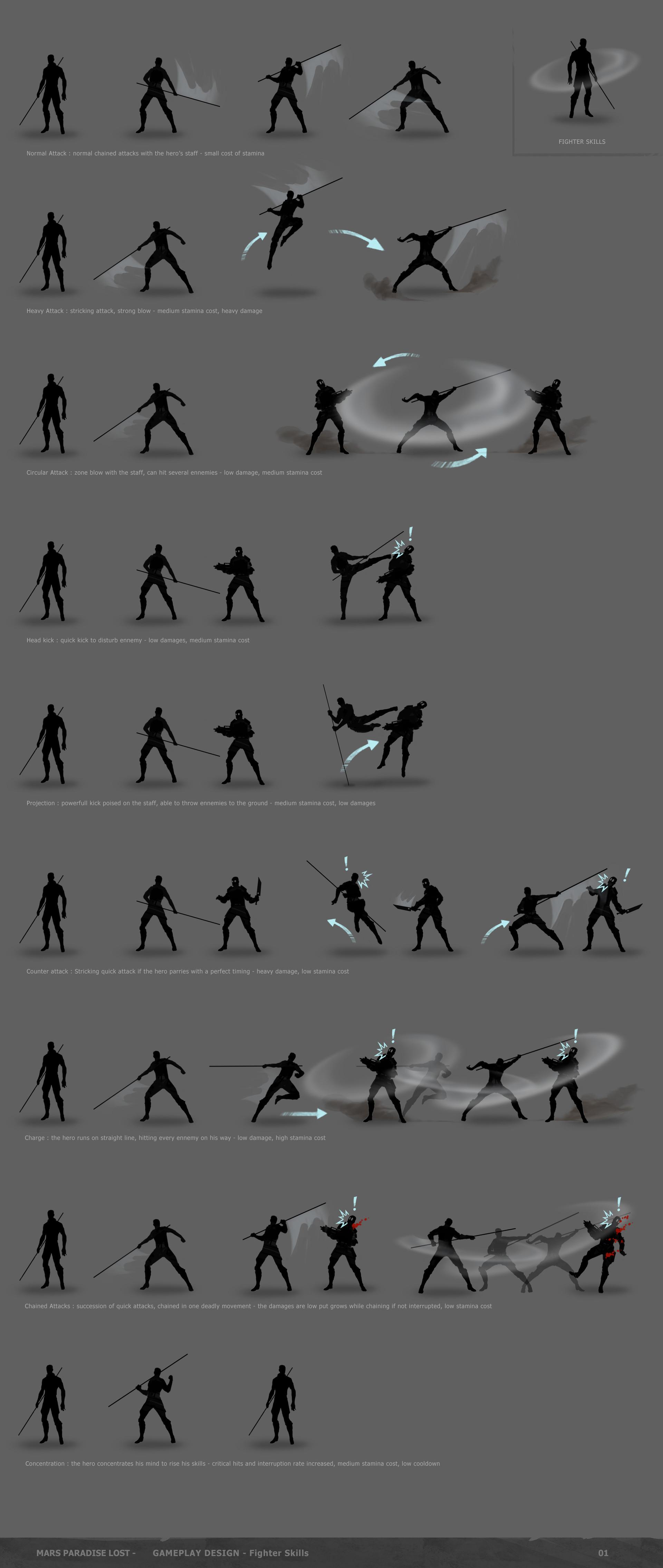 Alexandre chaudret mars2 gameplaydesign skills staff01