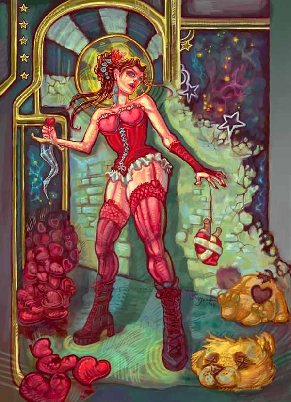 Pau vassileva scarlett2