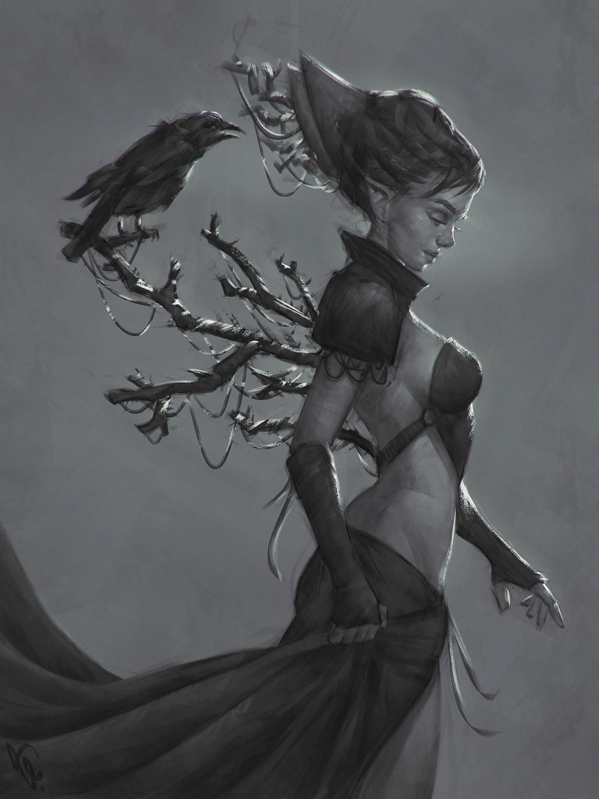 Angel ganev 726 copy
