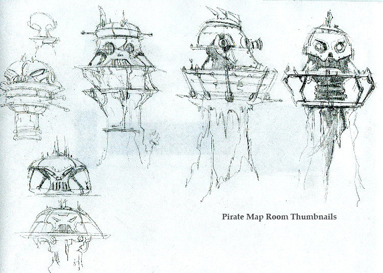 Brian yam rcby pirate tower thumbs