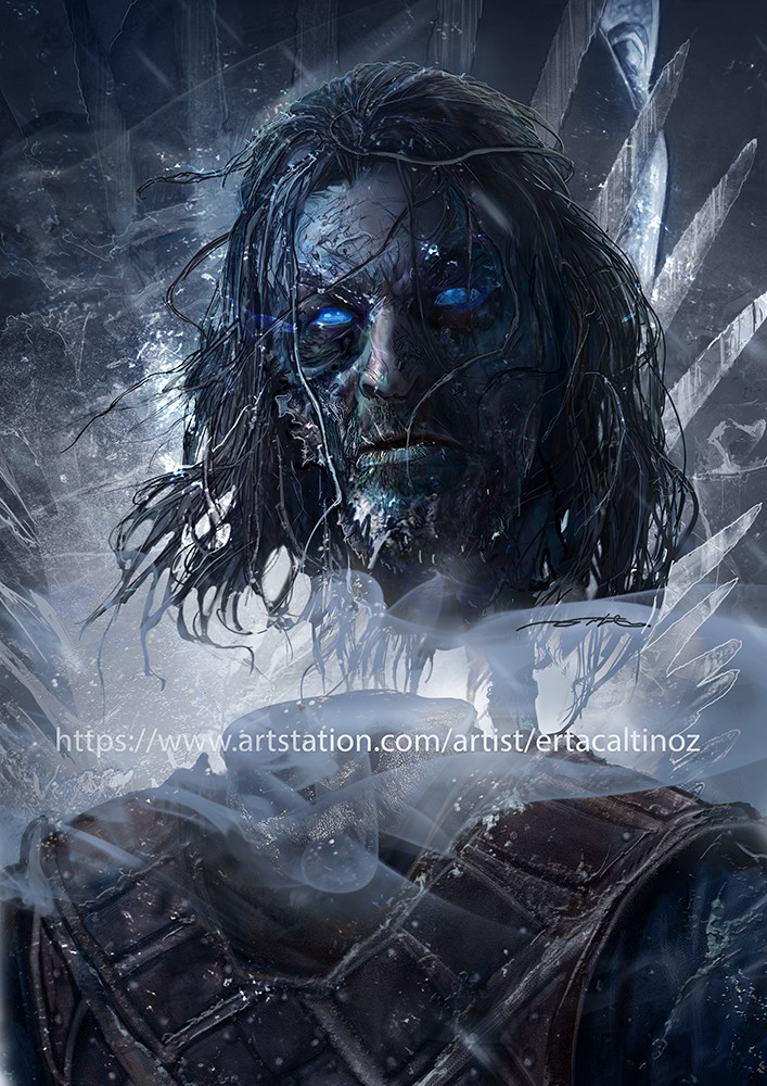 Ertac altinoz ned face by ertacaltinoz dabpkda