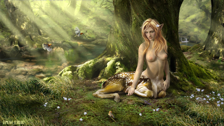 nude-female-faries
