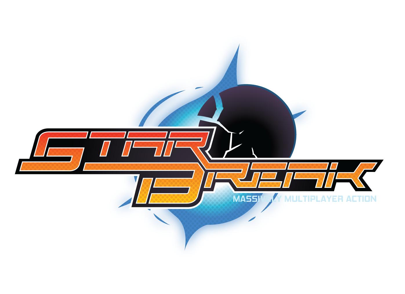 Stephen hetrick starbreak logo final