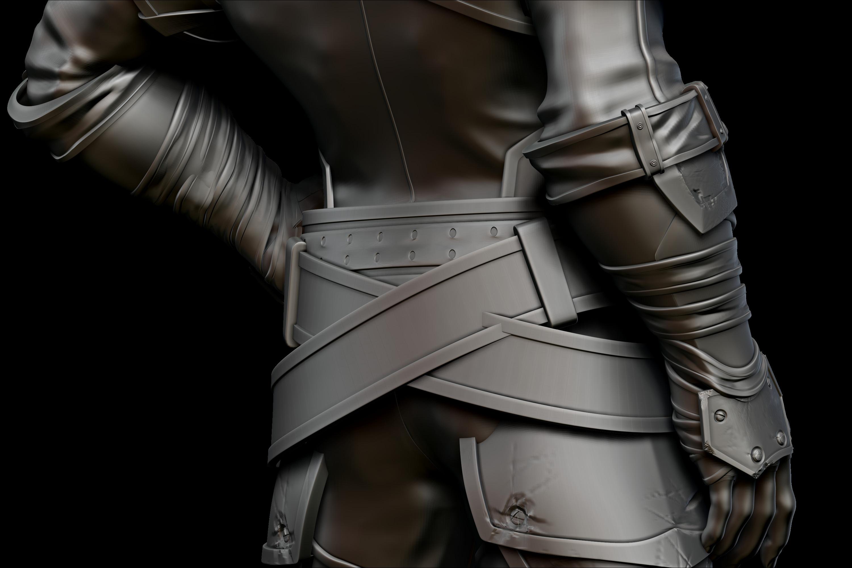 Close details