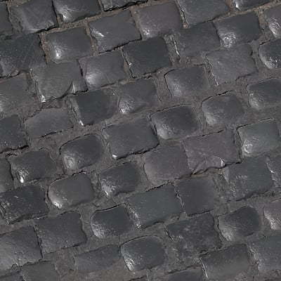 Hugo beyer cobblestones3