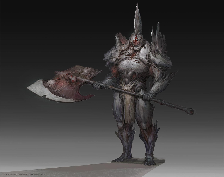 carlyn-lim-nightmare-commander-executioner-at.jpg?1470287346