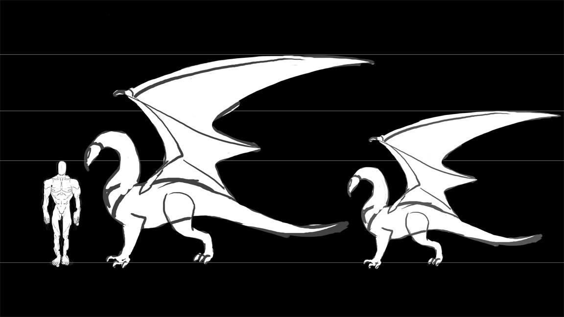 Stephen hetrick 12 01 26 dragons 4legfly