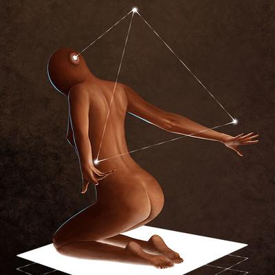 Jean buchet geometry 04