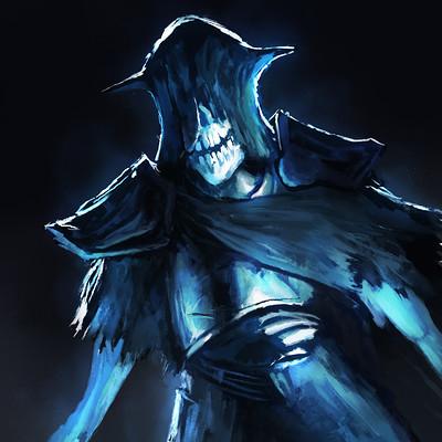 Kerim akyuz 339 wraith