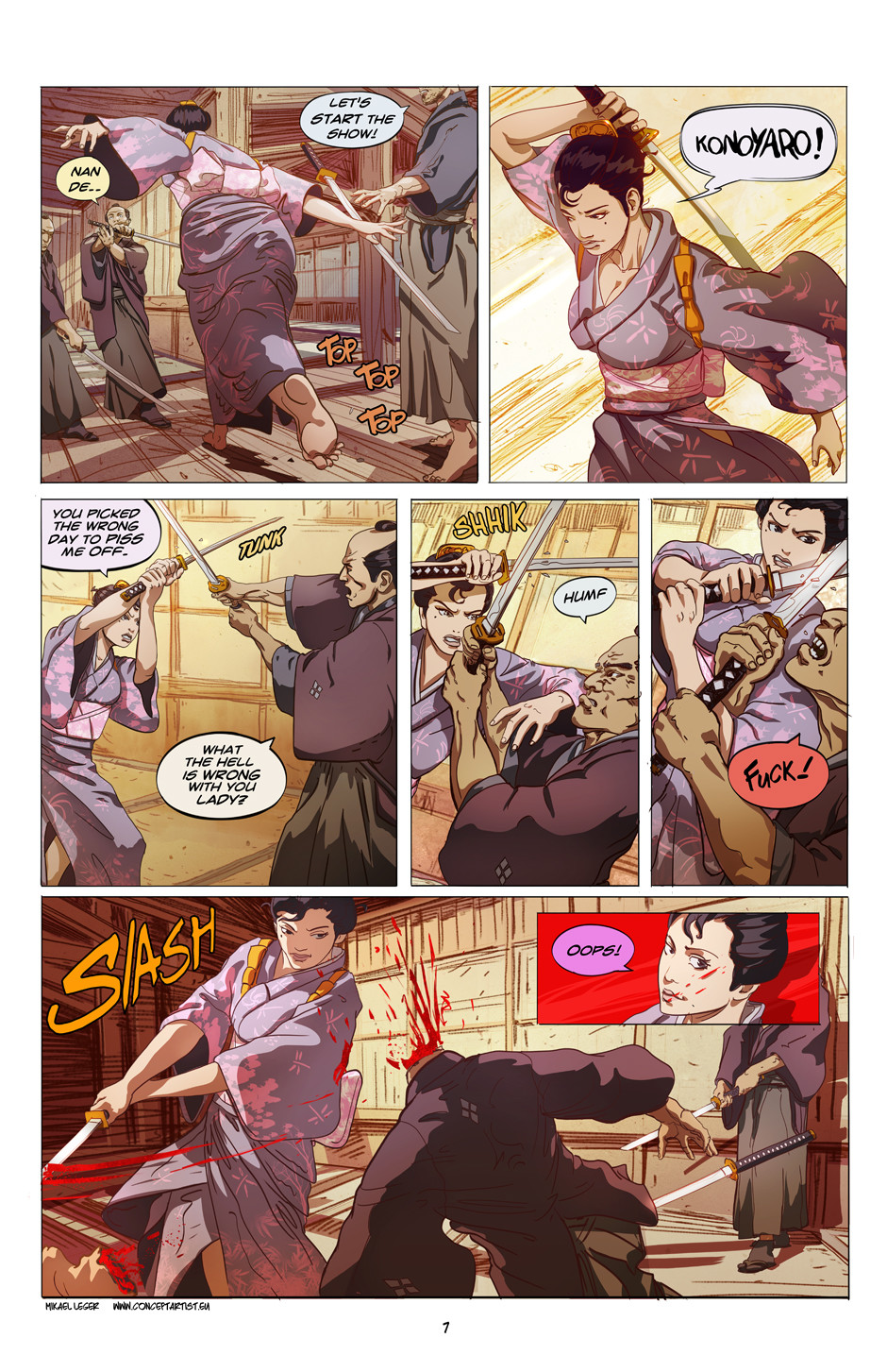 Mikael leger kaito page7 web v3