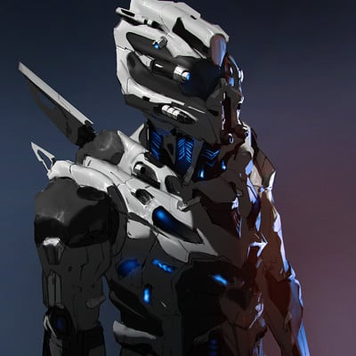 Sebastian horoszko 43 robotics
